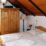 Emeleti szoba / Level room / Herauf Zimmer