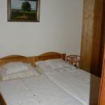 Szoba / Room / Zimmer