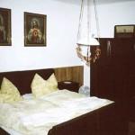 Falusias szoba / Rustic room / Dorfmäßig Zimmer