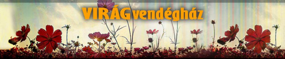 Bajna szállás - Virág Vendégház